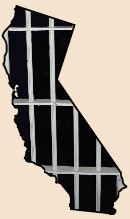California_Where Excuses Go to Die