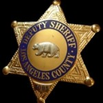 L.A. County Sheriff's Edition