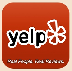 YELP_Where Excuses Go to Die