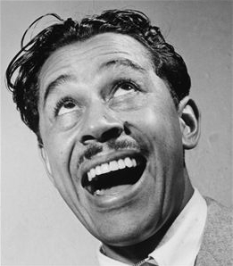 Are You Hep to the Jive_Cab Calloway
