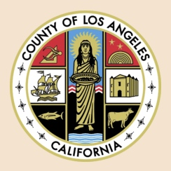 LA County Seal_Where Excuses Go to Die