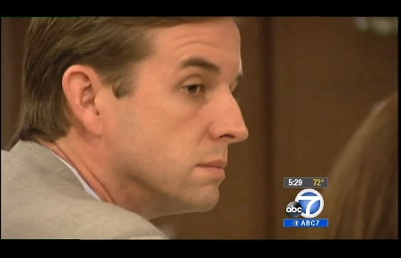 Kent Easter in court_ KABC_7 Los Angeles