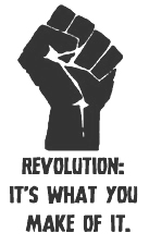Revolution-is-Individual
