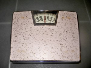 1958 Borg Home Bathroom Scale.jpg