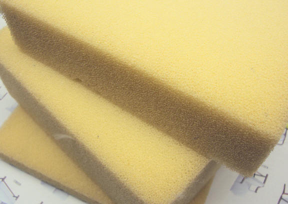 HEALTHY CHEAP FOAM WHOLESALE YOU BUY NOW