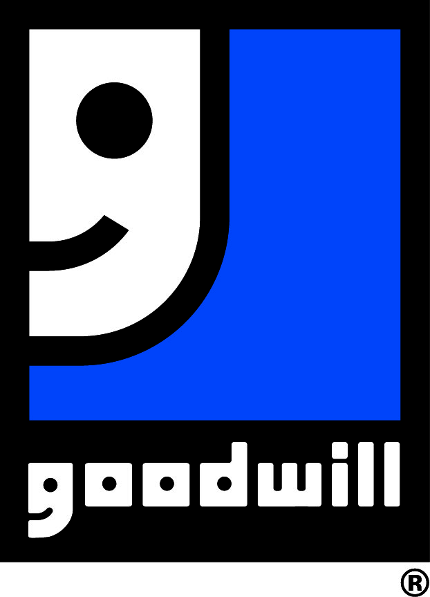 Goodwill-Logo-Registered-Trademark