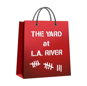 The Yard at LA River_Where Excuses Go to Die