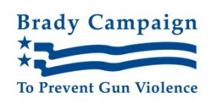 The Brady Center to Prevent Gun Violence_Where Excuses Go to Die