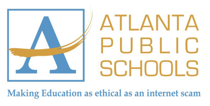 Atlanta-Public-Schools_Where-Excuses-Go-to-Die1