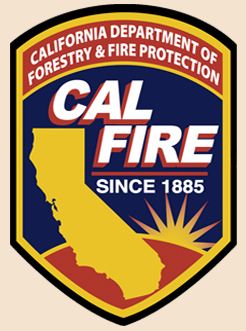 California Department of Forestry and Fire Protection_Where Excuses Go to Die