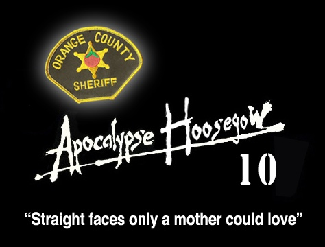 Apocalypse Hoosegow 10_Where Excuses Go to Die