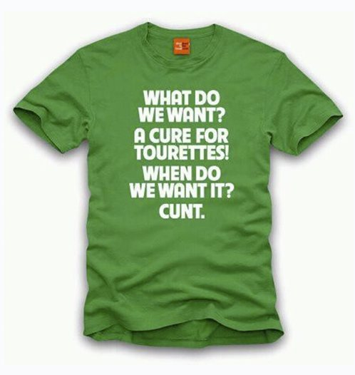 the-cure-for-cunt